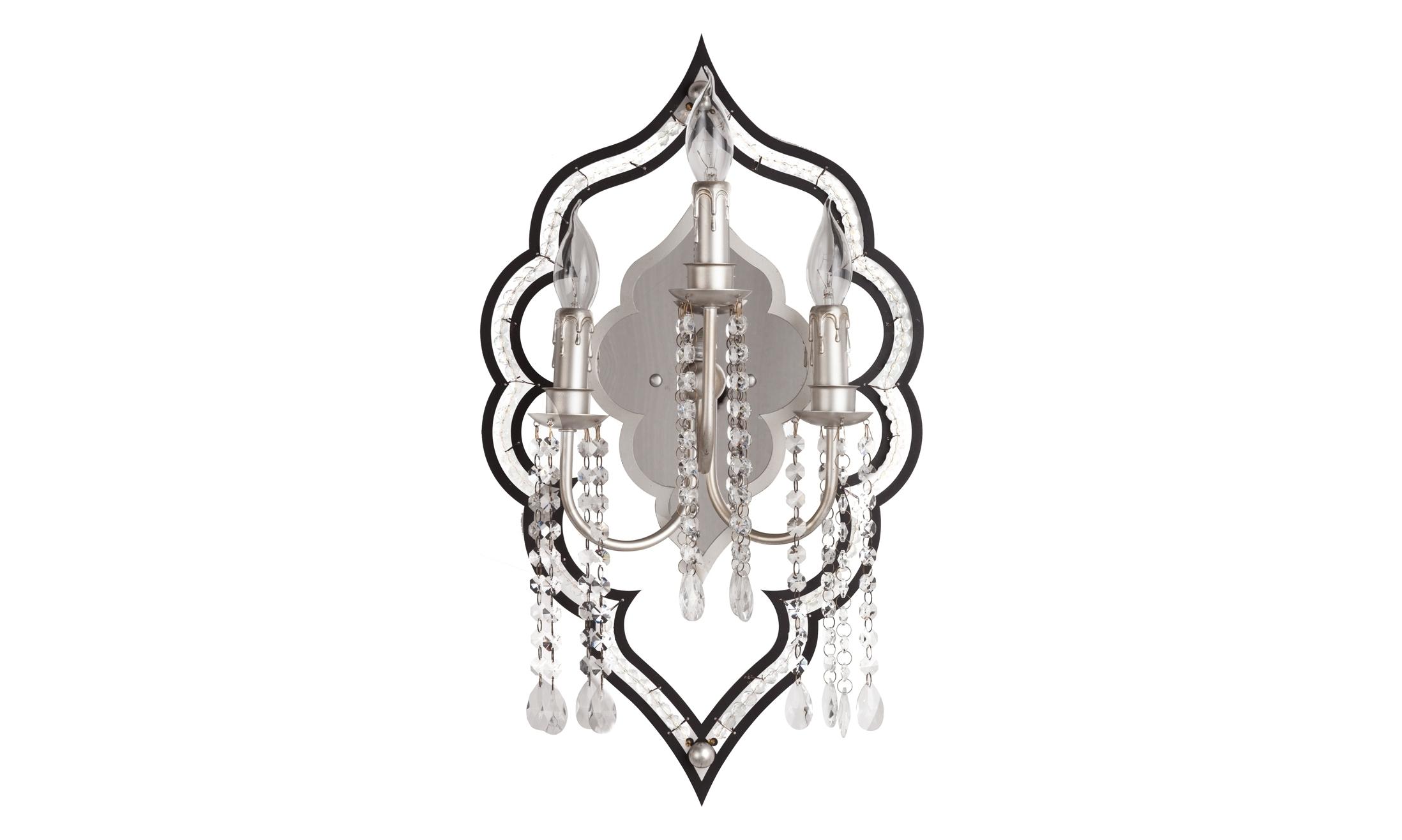 Бра ClassicoБра<br>&amp;lt;div&amp;gt;Настенные дизайнерские бра CLASSICO — это элементы декора самого высокого класса, которые наполнят пространство комнаты мягким светом и таинственной красотой. Также такие светильники займут совсем немного места.&amp;lt;/div&amp;gt;&amp;lt;div&amp;gt;Мощность ламп: 40W&amp;lt;/div&amp;gt;&amp;lt;div&amp;gt;Тип лампочки: E14&amp;lt;/div&amp;gt;&amp;lt;div&amp;gt;Количество ламп: 3&amp;lt;/div&amp;gt;<br><br>Material: Металл<br>Width см: 34<br>Height см: 59