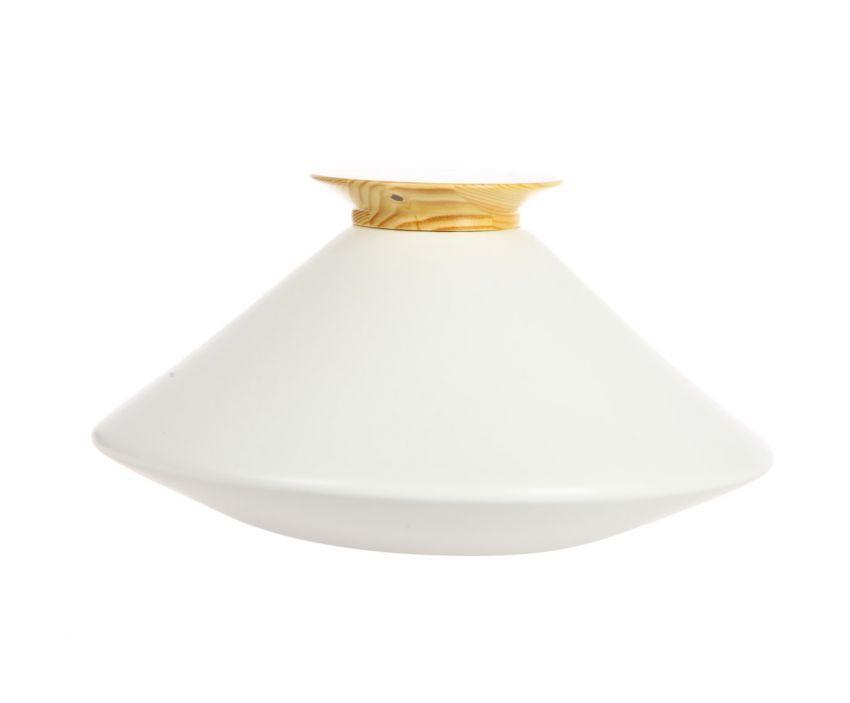 Декоративная ваза Farol 15432120 от thefurnish