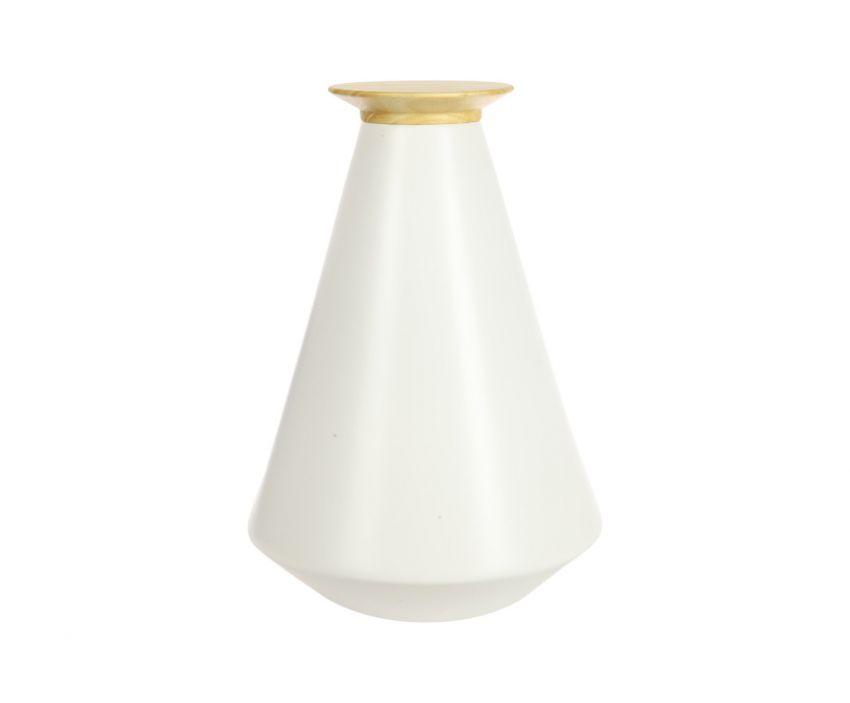 Декоративная ваза Farol 15432118 от thefurnish