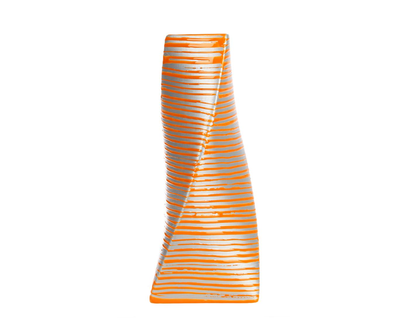 Декоративная ваза Farol 15430059 от thefurnish