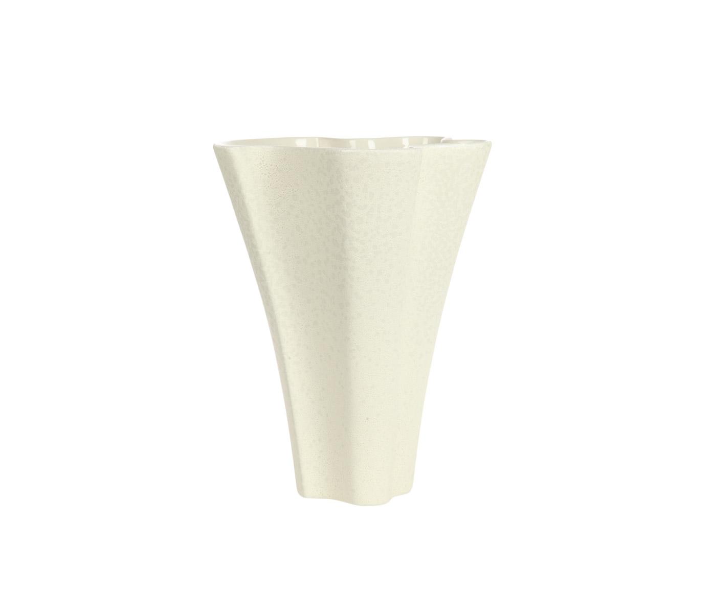 Декоративная ваза Farol 15430082 от thefurnish