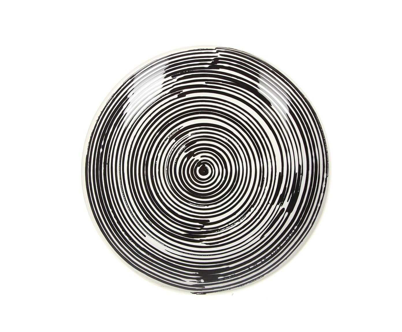 Декоративная тарелка Farol 15430062 от thefurnish
