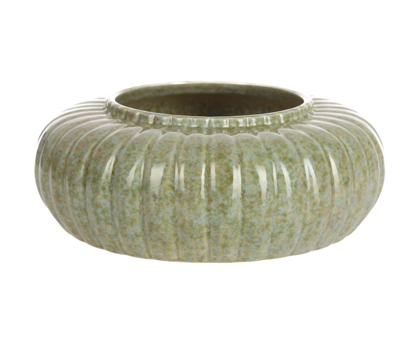 Декоративная ваза Farol 15430067 от thefurnish