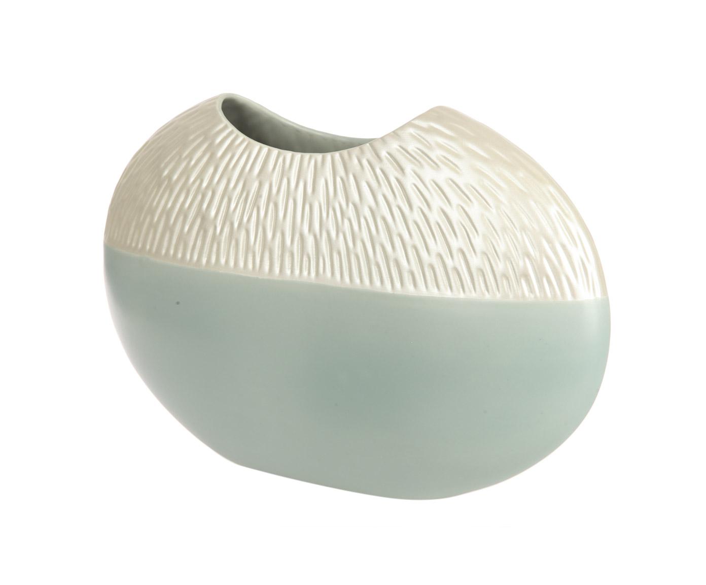 Декоративная ваза Farol 15430066 от thefurnish
