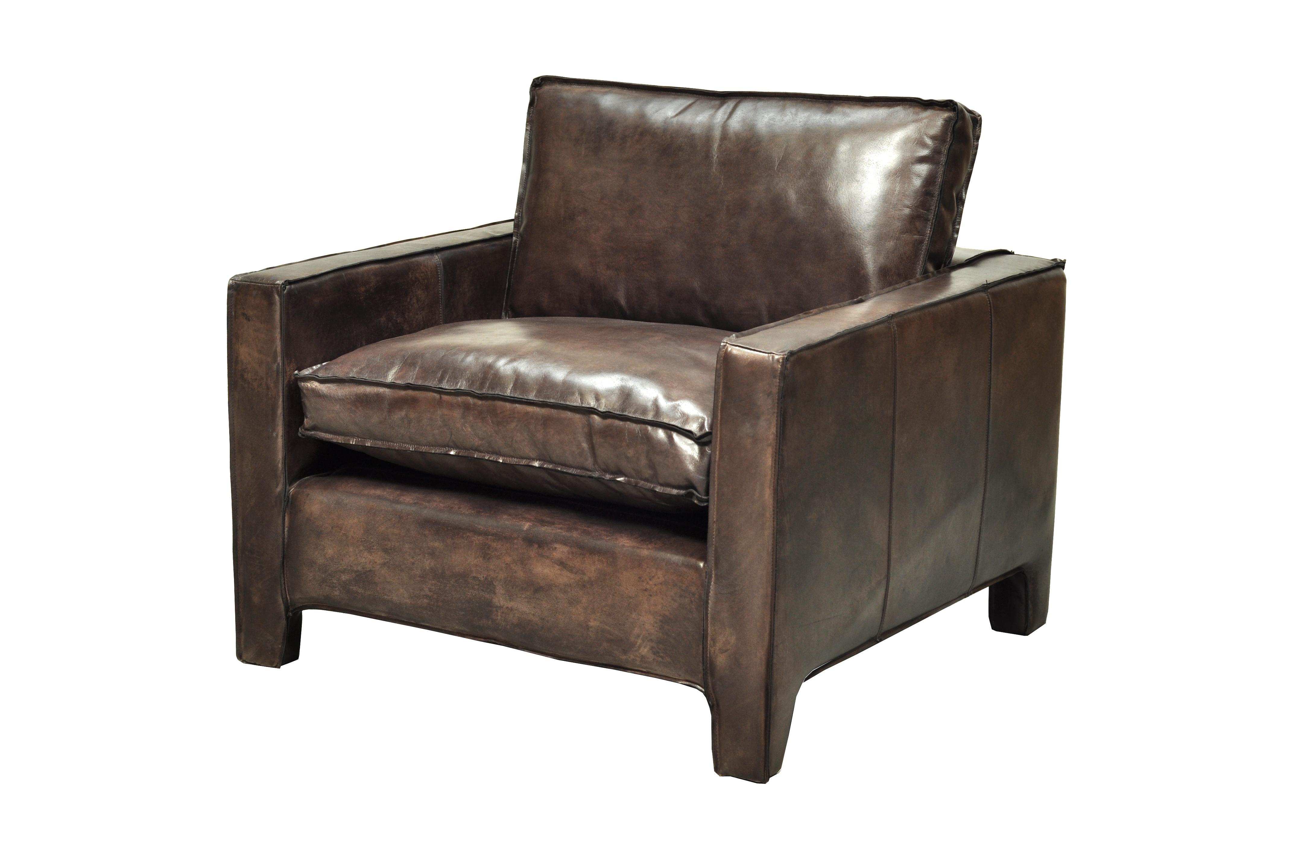 Кресло ДенмаркИнтерьерные кресла<br><br><br>Material: Кожа<br>Length см: None<br>Width см: 94<br>Depth см: 94<br>Height см: 76