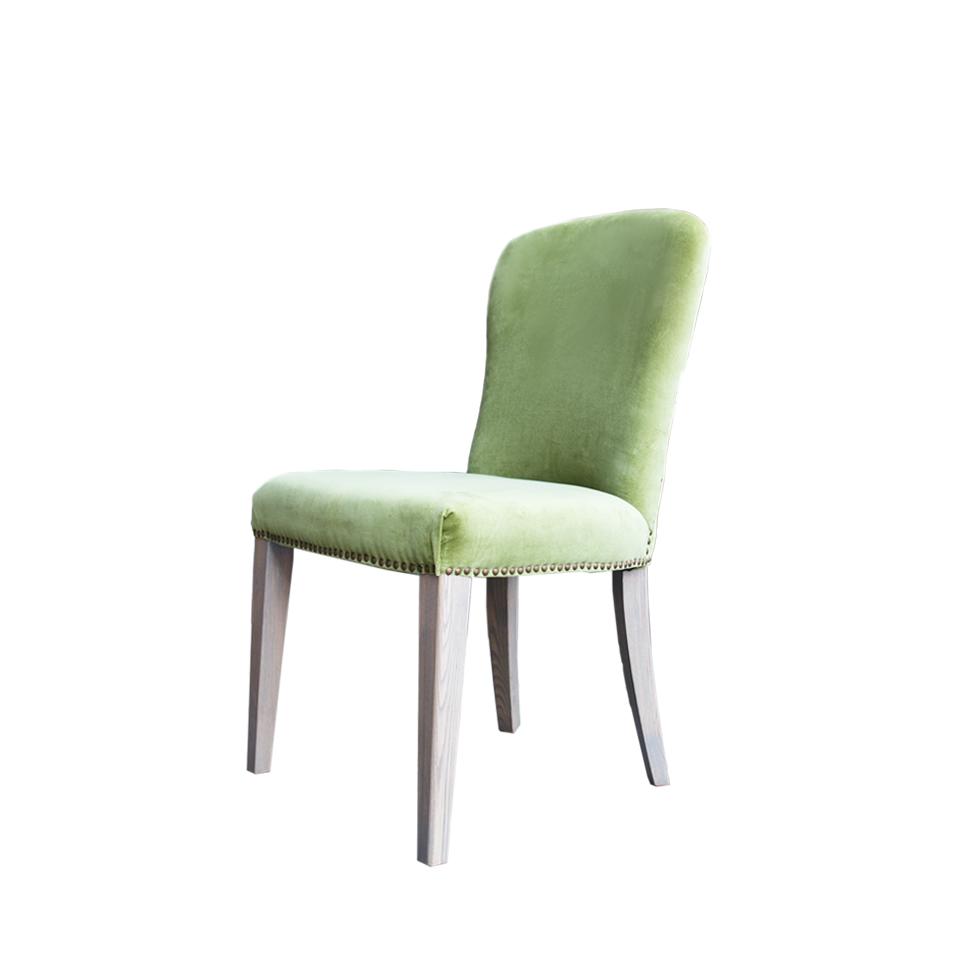Стул МериОбеденные стулья<br><br><br>Material: Текстиль<br>Width см: 66<br>Depth см: 52<br>Height см: 97