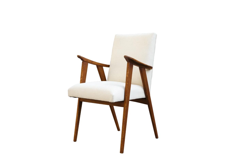Стул обеденный ТайлерОбеденные стулья<br><br><br>Material: Лен<br>Width см: 59<br>Depth см: 54<br>Height см: 87