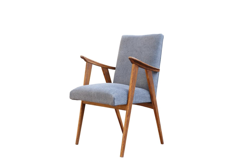 Стул обеденный ТайлерОбеденные стулья<br><br><br>Material: Текстиль<br>Width см: 59<br>Depth см: 54<br>Height см: 87