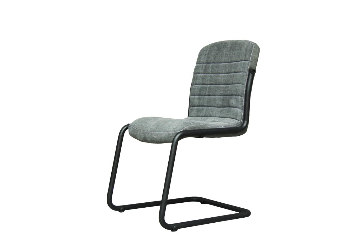 Стул ШонОбеденные стулья<br><br><br>Material: Текстиль<br>Width см: 53<br>Depth см: 63<br>Height см: 87