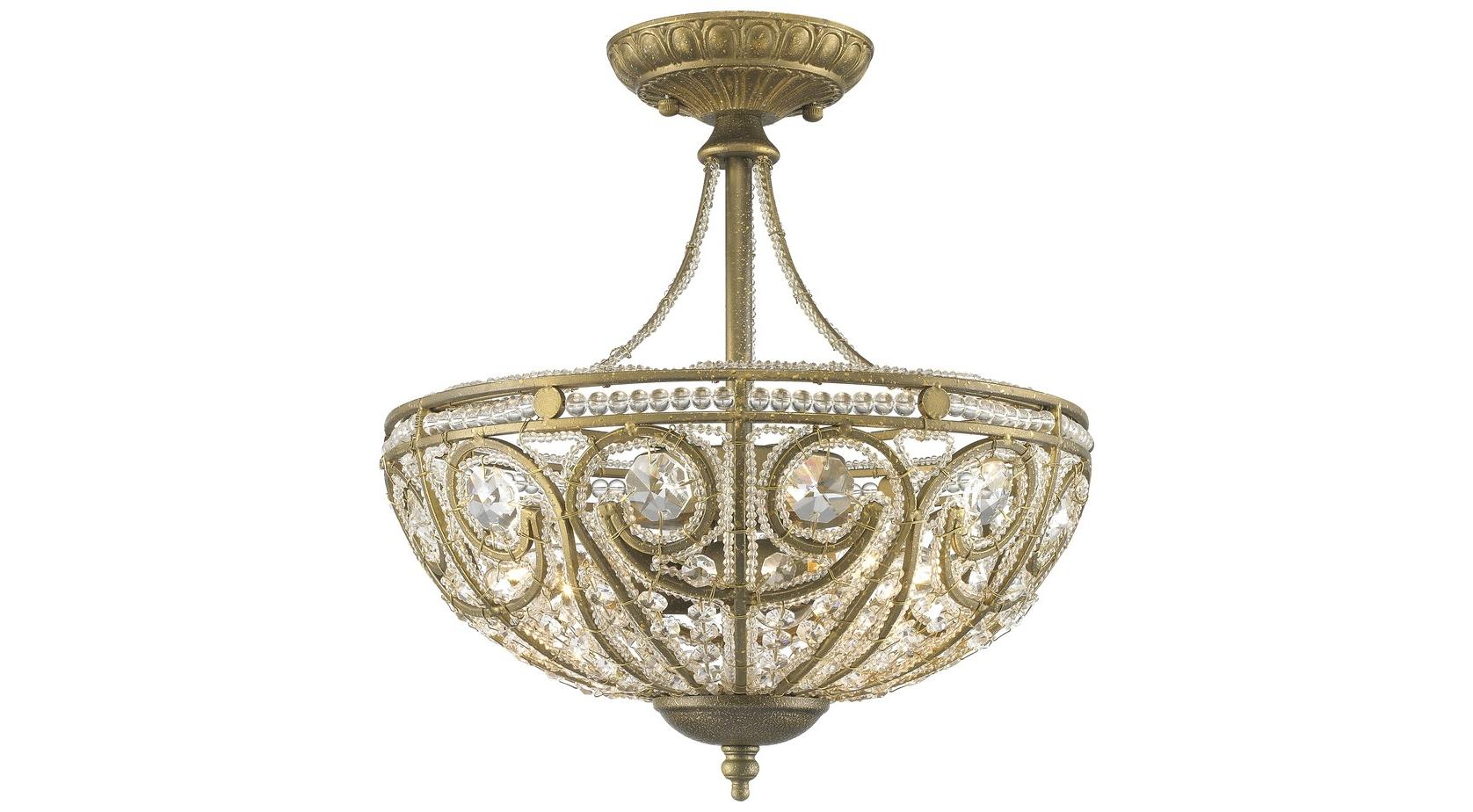 Настенный светильник WERTMARK 15430089 от thefurnish