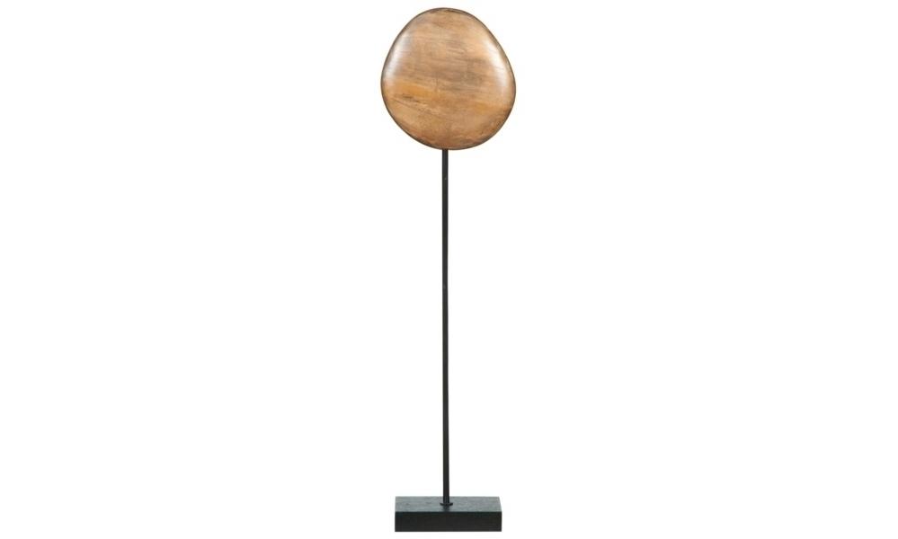 ДекорДругое<br><br><br>Material: Дерево<br>Width см: 20<br>Depth см: 10<br>Height см: 78