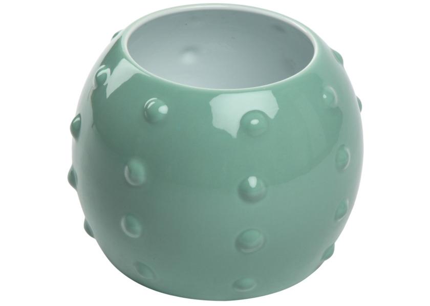 Ваза настольнаяВазы<br><br><br>Material: Керамика<br>Высота см: 26