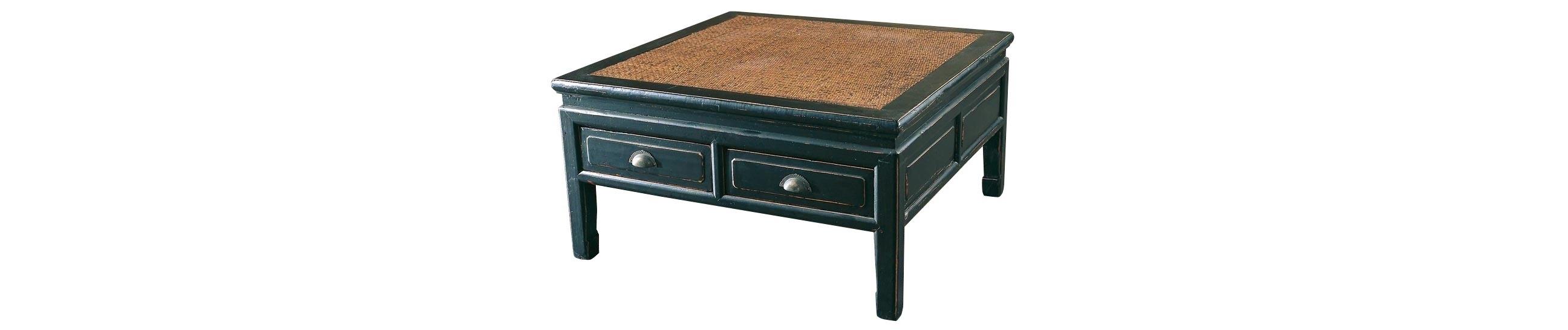 Кан-джо традиционный столик от The Furnish