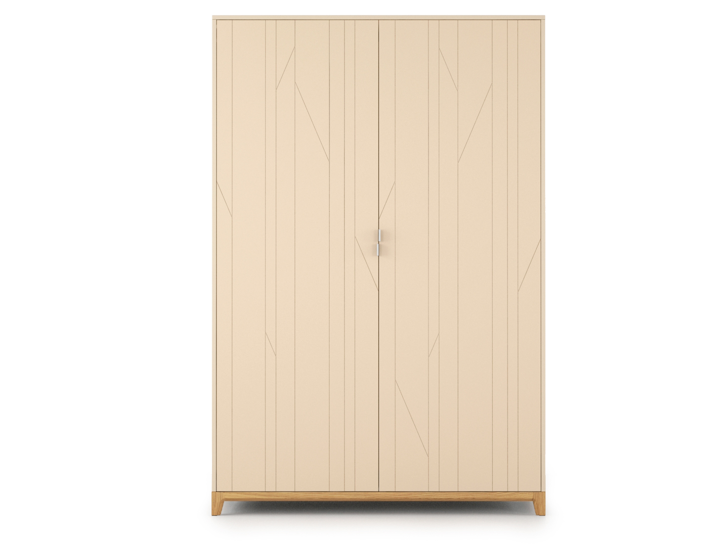 Шкаф CASEПлатяные шкафы<br>&amp;lt;div&amp;gt;Вместительный, прочный и удобный шкаф CASE сочетает в себе продуманную структуру и современный дизайн.&amp;amp;nbsp;&amp;lt;/div&amp;gt;&amp;lt;div&amp;gt;Внутри шкафа комфортно расположены полки, выдвижные ящики и штанги для вешалок.&amp;lt;/div&amp;gt;&amp;lt;div&amp;gt;Благодаря отсутствию в конструкции лишних элементов и сбалансированной форме шкаф не выглядит массивным, а фасады с объемной фрезеровкой завершают его образ.&amp;amp;nbsp;&amp;lt;/div&amp;gt;&amp;lt;div&amp;gt;Шкаф CASE рассчитан на комфортное использование для одного или двух человек.&amp;lt;/div&amp;gt;&amp;lt;div&amp;gt;&amp;lt;br&amp;gt;&amp;lt;/div&amp;gt;&amp;lt;div&amp;gt;Основание выполнено из массива дуба, а корпус – из мдф, что гарантирует прочность и экологичность изделия. Благодаря качественной фурнитуре, вместительные ящики двигаются плавно и бесшумно. А главная изюминка коллекции - это фасады с объемной фрезеровкой, цвет и дизайн которых вы можете выбрать сами.&amp;amp;nbsp;&amp;lt;/div&amp;gt;&amp;lt;div&amp;gt;Шкаф CASE доступен в 5 вариантах отделки и 15 цветах эмали.&amp;amp;nbsp;&amp;lt;/div&amp;gt;<br><br>Material: МДФ<br>Ширина см: 140<br>Высота см: 210<br>Глубина см: 60