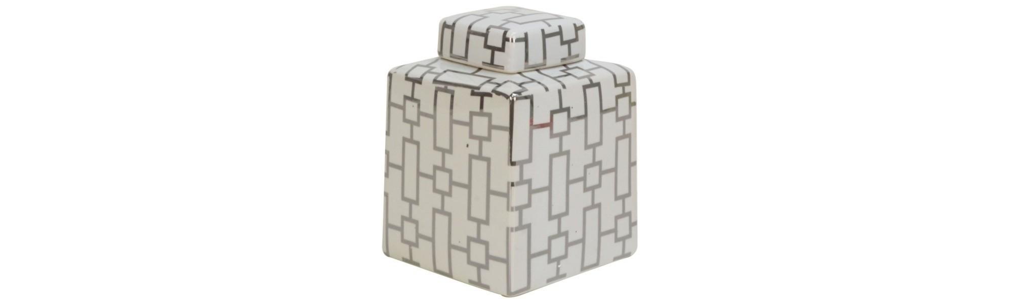 Декоративная ваза M-Style 15436670 от thefurnish