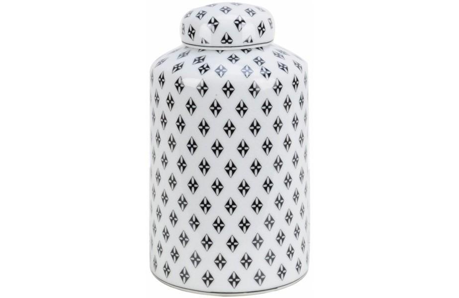 Декоративная ваза M-Style 6156025 от thefurnish