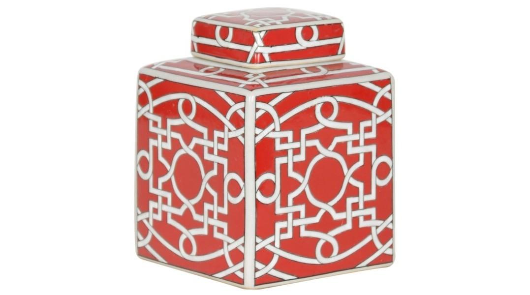 Ваза настольнаяВазы<br><br><br>Material: Керамика<br>Height см: 21<br>Diameter см: 16