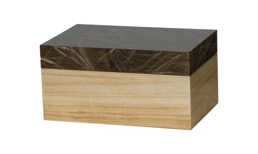 ШкатулкаШкатулки<br><br><br>Material: Дерево<br>Width см: 36<br>Depth см: 23<br>Height см: 18<br>Diameter см: None
