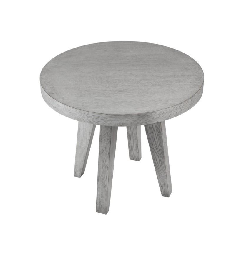 Стол M-Style 15437430 от thefurnish