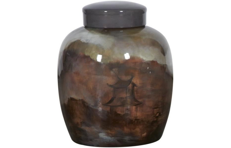 Декоративная ваза M-Style 15433442 от thefurnish