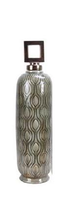 Ваза настольнаяВазы<br><br><br>Material: Керамика<br>Высота см: 66