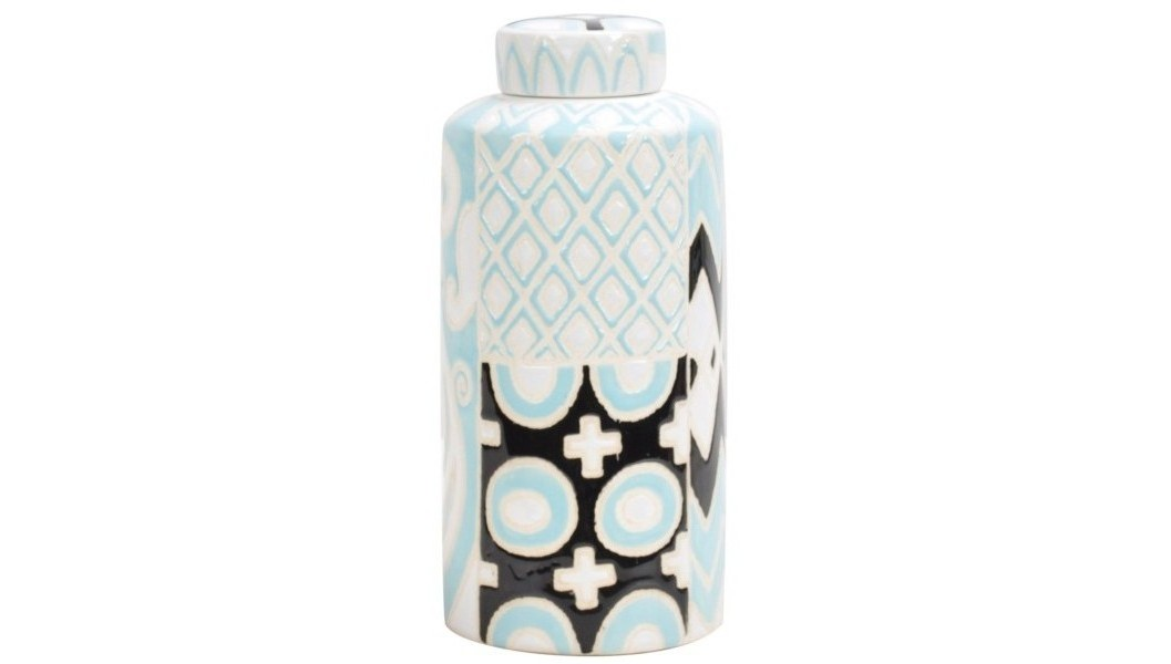 Декоративная ваза M-Style 4151501 от thefurnish