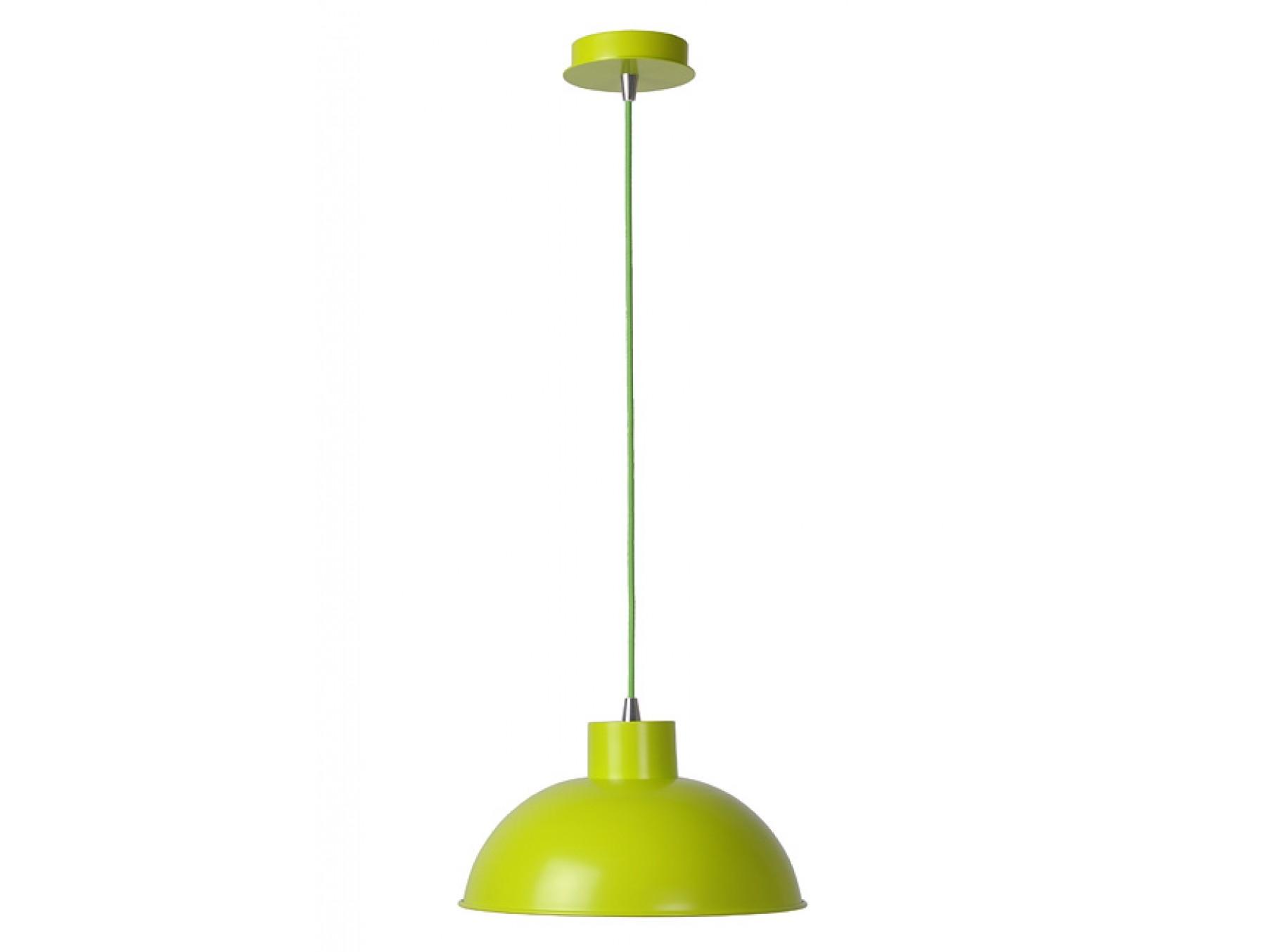 Подвесной светильник BORISПодвесные светильники<br>основание: металл&amp;lt;div&amp;gt;плафон: металл/зеленый&amp;lt;/div&amp;gt;&amp;lt;div&amp;gt;диаметр: 30 см&amp;lt;/div&amp;gt;&amp;lt;div&amp;gt;высота: 130 см&amp;lt;/div&amp;gt;&amp;lt;div&amp;gt;Е27, 60W, 1 лампочка (в комплект не входит)<br>&amp;lt;/div&amp;gt;<br><br>Material: Металл<br>Height см: 130<br>Diameter см: 30