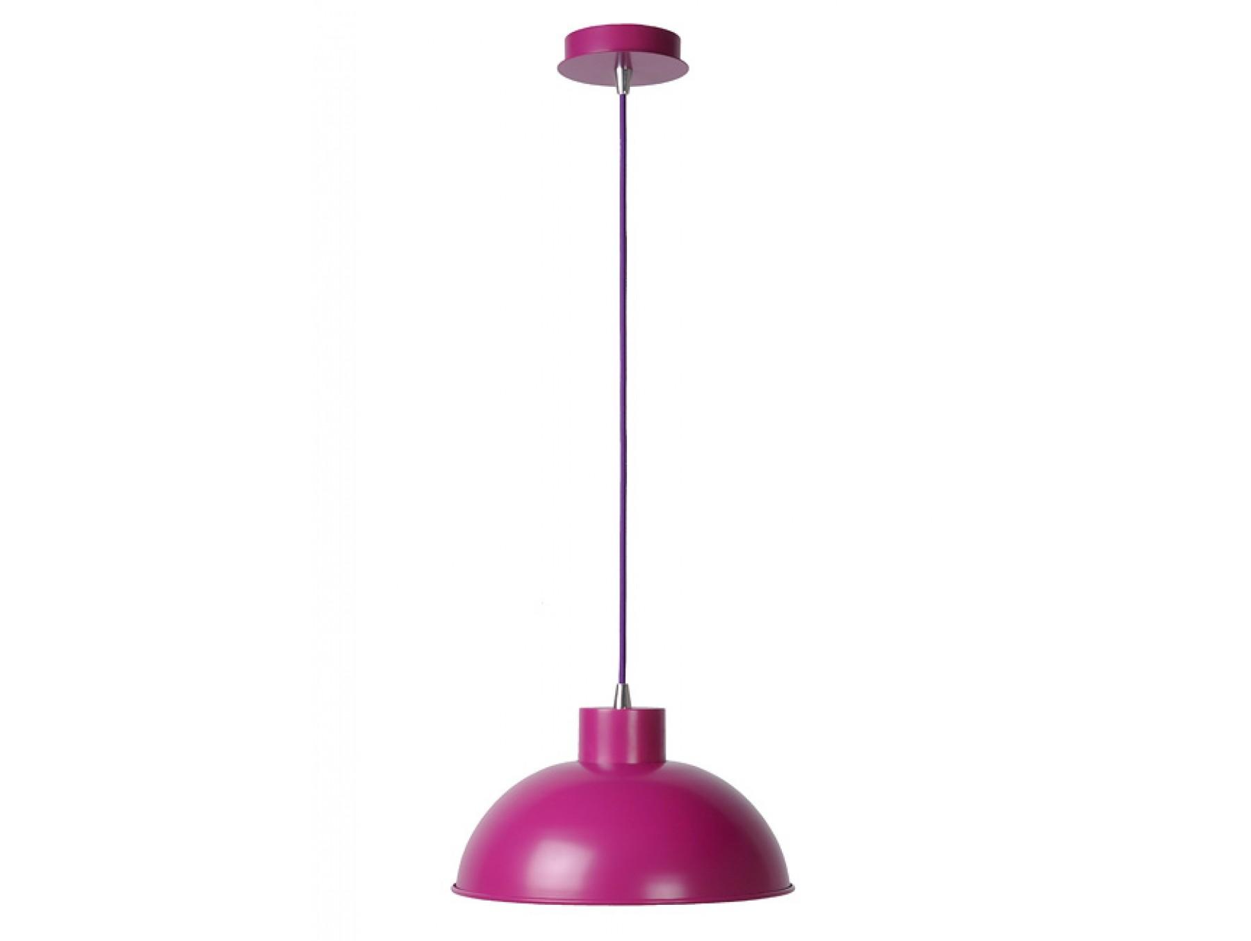 Подвесной светильник BORISПодвесные светильники<br>основание: металл&amp;lt;div&amp;gt;плафон: металл/фиолетовый&amp;lt;/div&amp;gt;&amp;lt;div&amp;gt;диаметр: 30 см&amp;lt;/div&amp;gt;&amp;lt;div&amp;gt;высота: 130 см&amp;lt;/div&amp;gt;&amp;lt;div&amp;gt;E27, 60W, 1 лампочка (в комплект не входит)<br>&amp;lt;/div&amp;gt;<br><br>Material: Металл<br>Height см: 130<br>Diameter см: 30