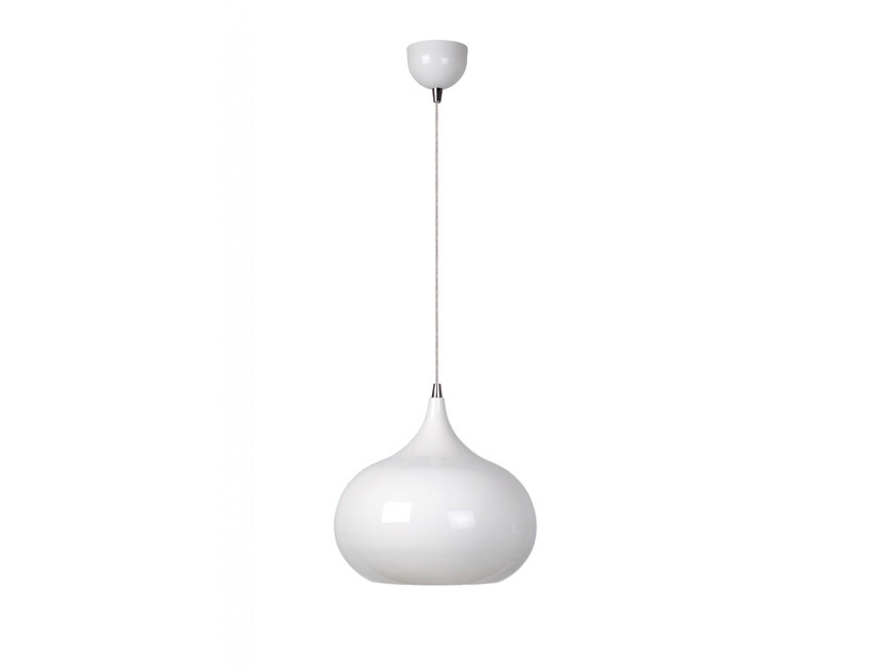 Подвесной светильник RIVAПодвесные светильники<br>основание: металл&amp;lt;div&amp;gt;плафон: металл/белый&amp;amp;nbsp;&amp;lt;/div&amp;gt;&amp;lt;div&amp;gt;диаметр: 33 см&amp;lt;/div&amp;gt;&amp;lt;div&amp;gt;высота: 180 см&amp;amp;nbsp;&amp;lt;/div&amp;gt;&amp;lt;div&amp;gt;Е27, 60W, 1 лампочка (в комплект не входит)<br>&amp;lt;/div&amp;gt;<br><br>Material: Металл<br>Height см: 180<br>Diameter см: 33