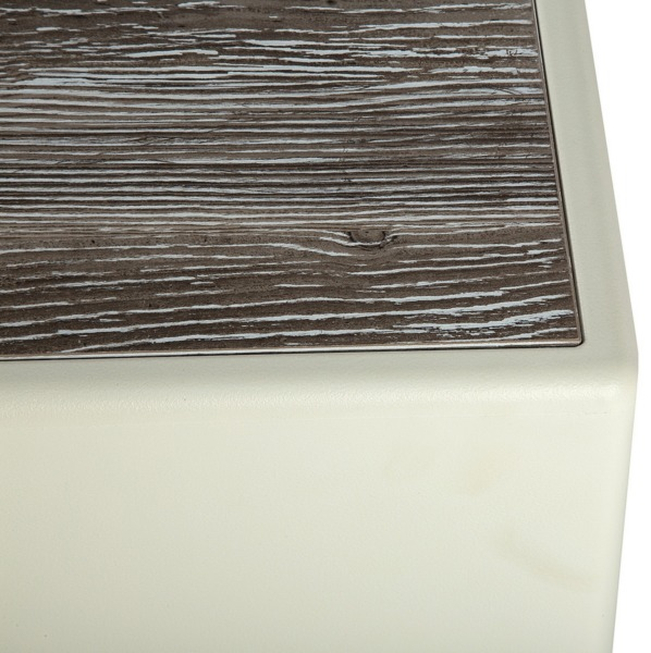 ТумбаПрикроватные тумбы<br><br><br>Material: Текстиль