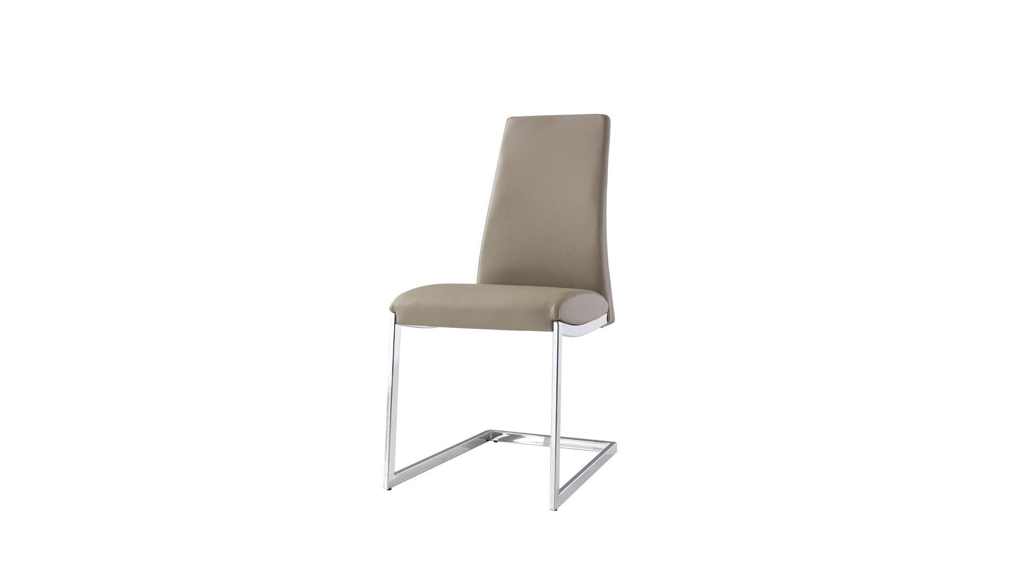Стул HD-6101Обеденные стулья<br>&amp;lt;div&amp;gt;Материал: Экокожа, хром&amp;lt;/div&amp;gt;&amp;lt;div&amp;gt;&amp;lt;br&amp;gt;&amp;lt;/div&amp;gt;<br><br>Material: Кожа<br>Width см: 45<br>Depth см: 63<br>Height см: 95