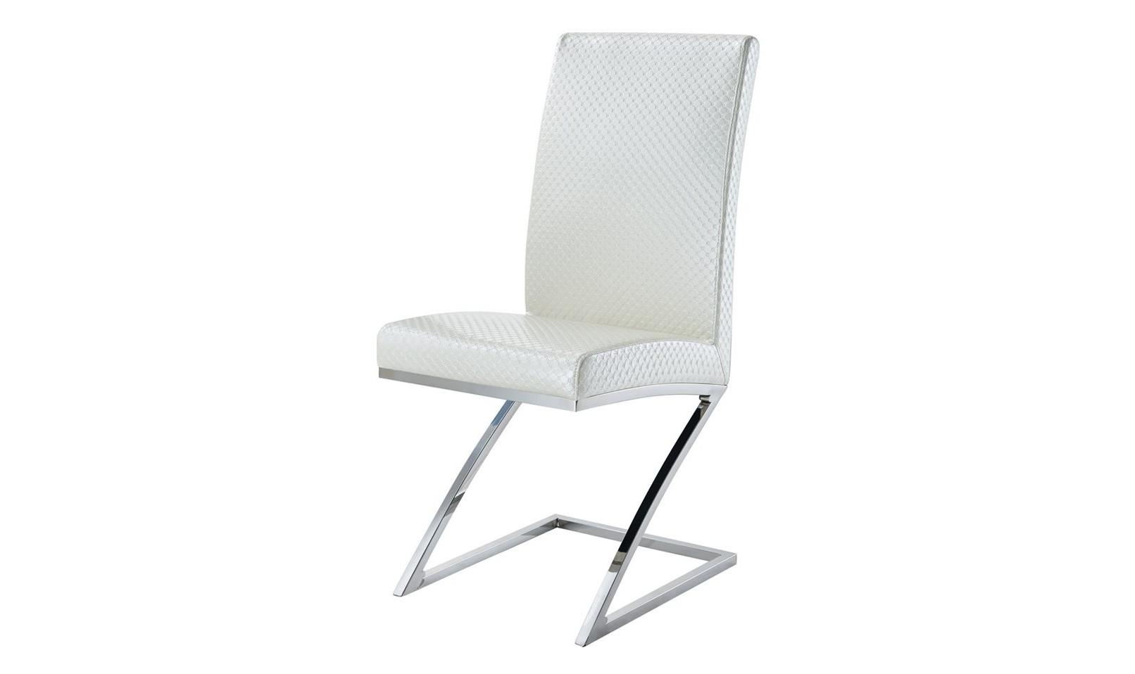 СтулОбеденные стулья<br><br><br>Material: Кожа<br>Width см: 43<br>Depth см: 36<br>Height см: 96
