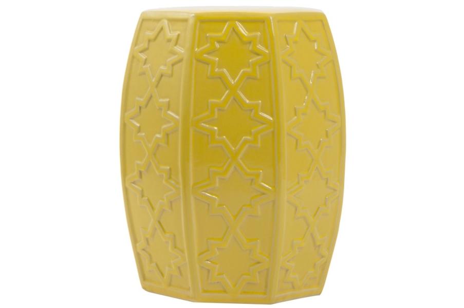ТабуретТабуреты<br><br><br>Material: Керамика<br>Height см: 46<br>Diameter см: 38