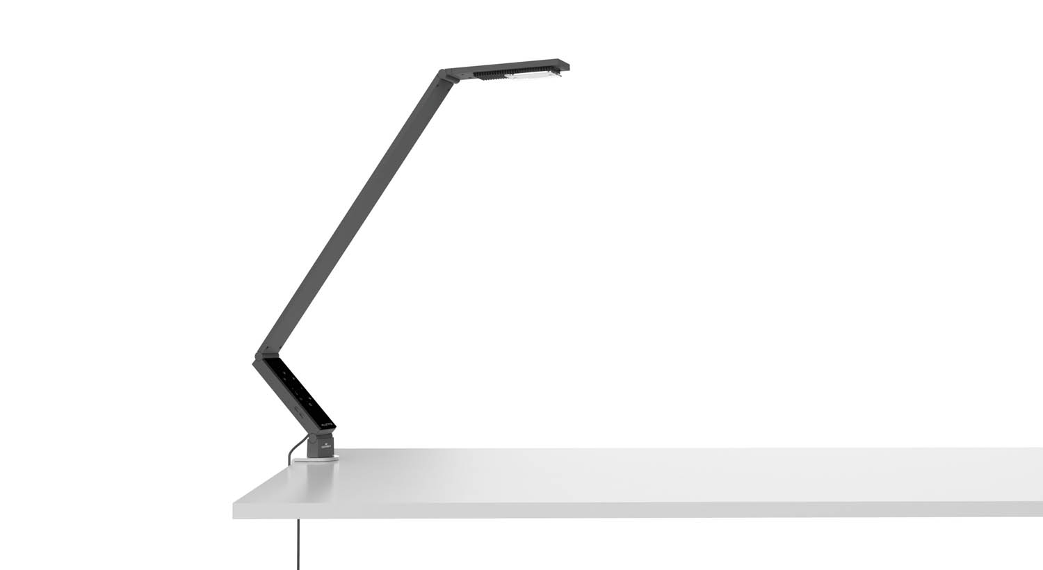 "LUCTRA Настольная лампа ""LINEAR TABLE PRO CLAMP"""