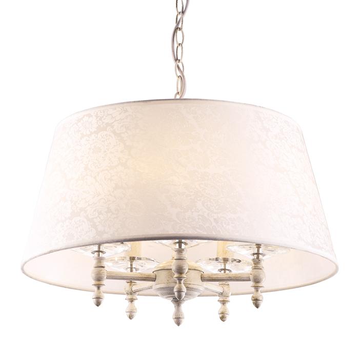 Arte Lamp Подвесная люстра