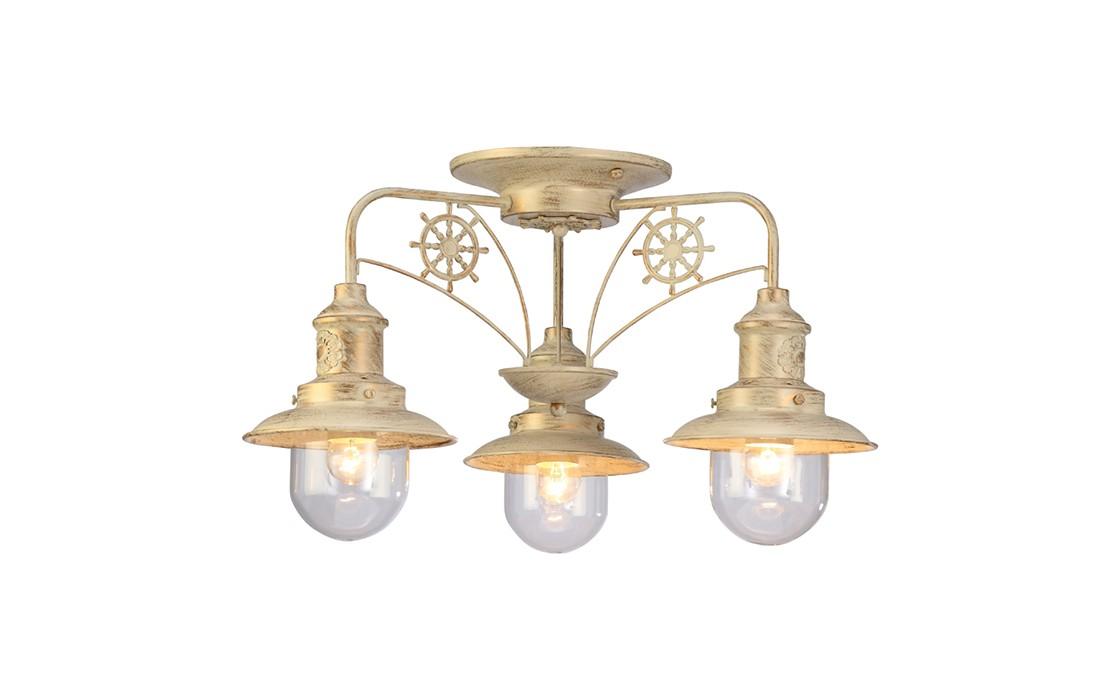 Arte Lamp Потолочная люстра