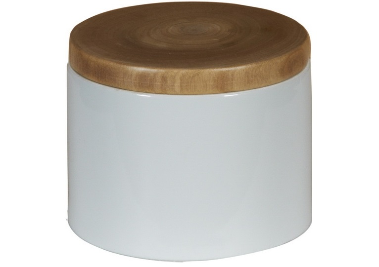 Ваза настольнаяВазы<br><br><br>Material: Керамика<br>Height см: 14<br>Diameter см: 17