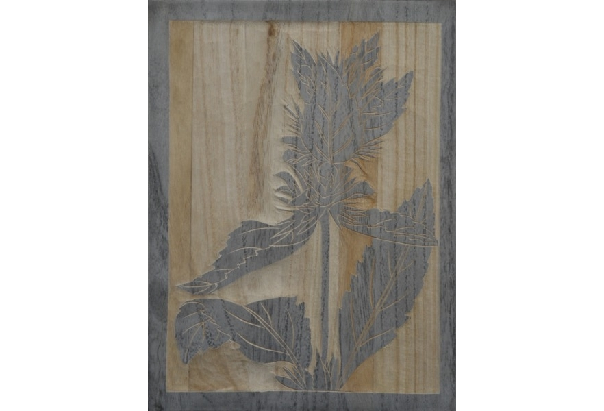 КартинаКартины<br><br><br>Material: Дерево<br>Width см: 30<br>Height см: 40