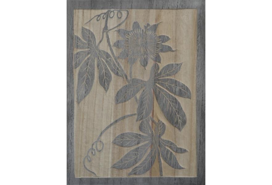 КартинаКартины<br><br><br>Material: Дерево<br>Ширина см: 30<br>Высота см: 40