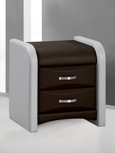 Туалетный столик Domini 15441016 от thefurnish