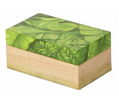 ШкатулкаШкатулки<br><br><br>Material: Дерево<br>Width см: 12<br>Depth см: 9<br>Height см: 20