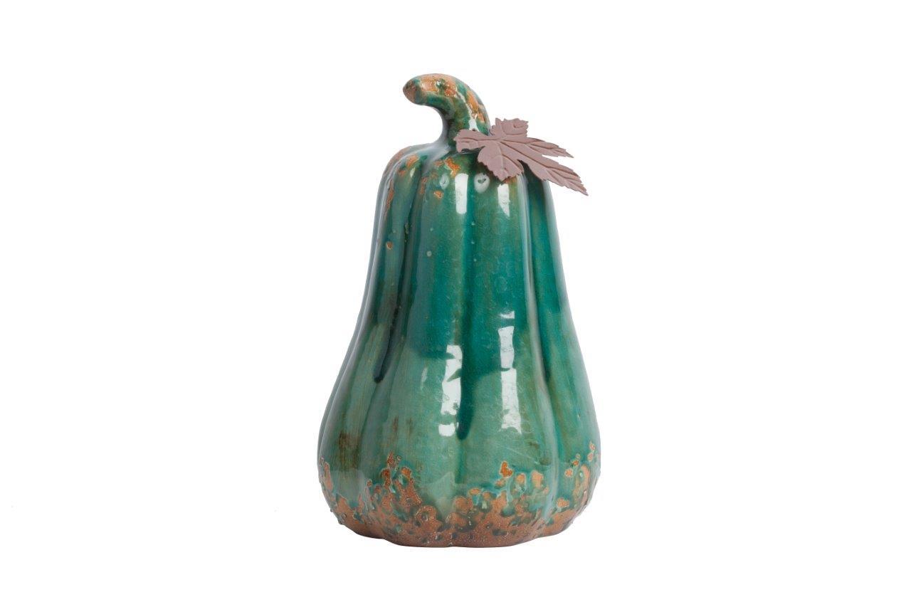 """Предмет декора """"Arbusto Aqua"""" от The Furnish"""