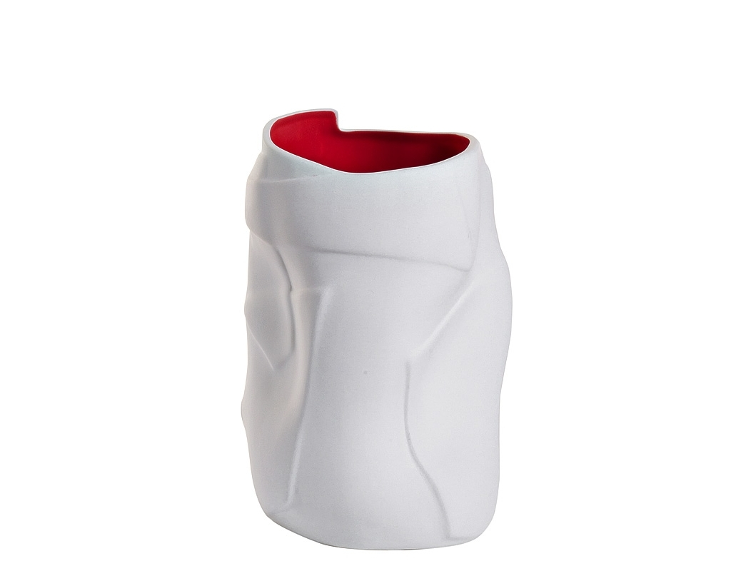 Ваза керамическаяВазы<br><br><br>Material: Керамика<br>Width см: 17<br>Depth см: 17<br>Height см: 22