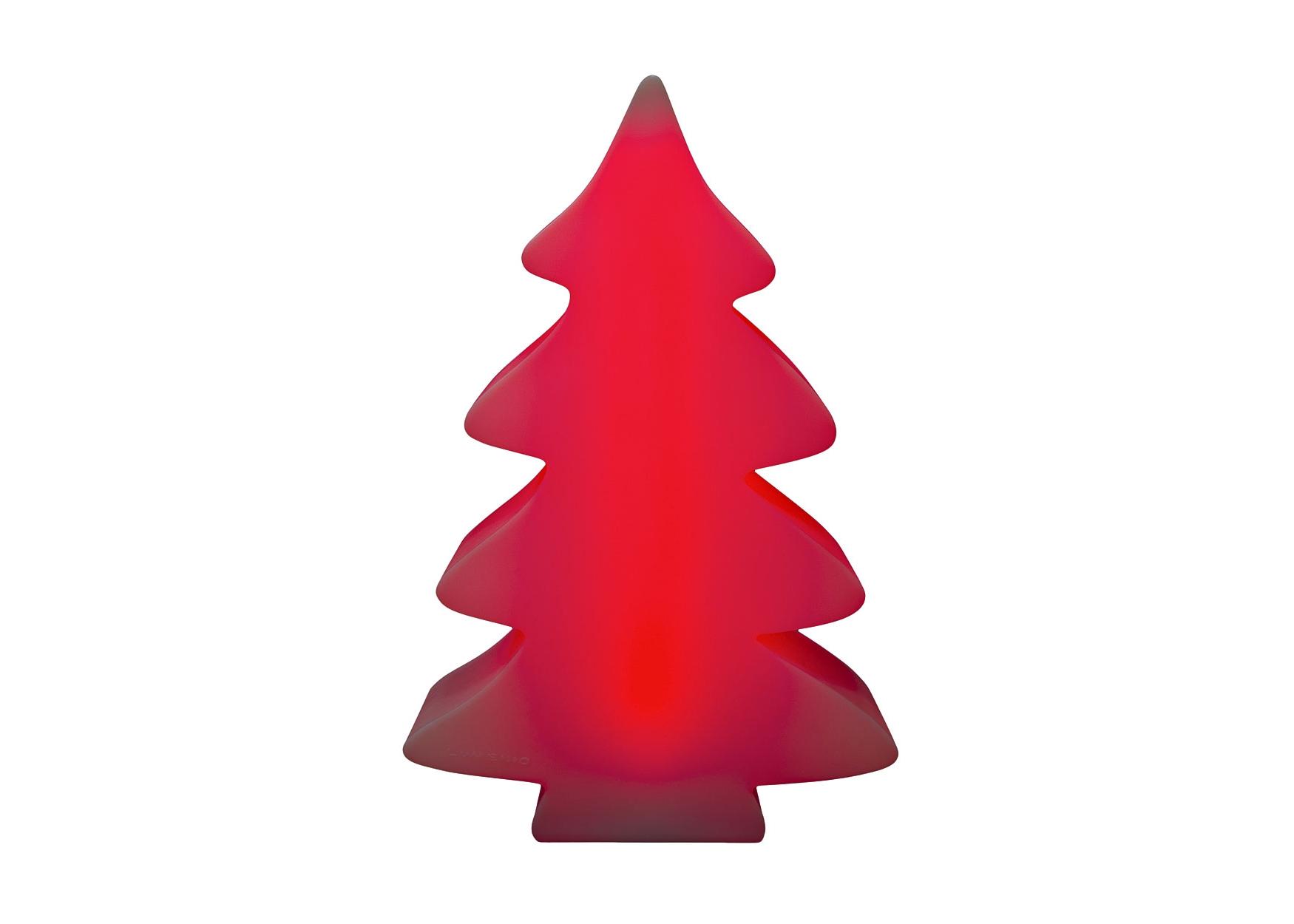 Ель светящаясяДругое<br>Материалы: пластик, светодиодная подсветка. В комплекте пульт д\у, с помощью которого меняются цвета подсветки.<br><br>Material: Пластик<br>Ширина см: 74<br>Высота см: 115<br>Глубина см: 19