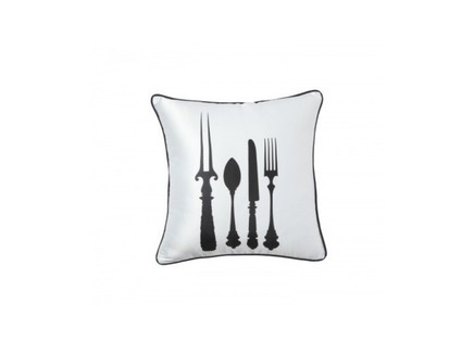 Tableware DG-Home