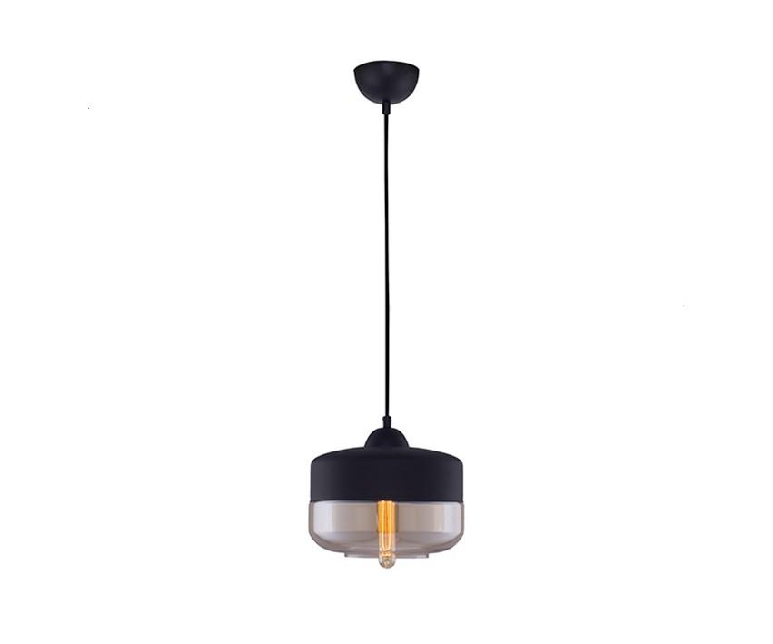 Подвесной светильник БерлескПодвесные светильники<br>&amp;lt;div&amp;gt;&amp;lt;span style=&amp;quot;line-height: 1.78571;&amp;quot;&amp;gt;Вид цоколя: E27. Мощность лампы: 40W. Количество ламп: 1.&amp;lt;/span&amp;gt;&amp;lt;br&amp;gt;&amp;lt;/div&amp;gt;&amp;lt;div&amp;gt;Лампы в комплект не входят.&amp;lt;/div&amp;gt;<br><br>Material: Металл<br>Height см: 120<br>Diameter см: 27