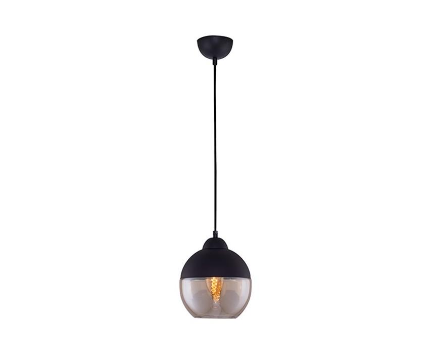 Подвесной светильник ТолиманПодвесные светильники<br>&amp;lt;div&amp;gt;&amp;lt;span style=&amp;quot;line-height: 1.78571;&amp;quot;&amp;gt;Вид цоколя: E27. Мощность лампы: 40W. Количество ламп: 1.&amp;lt;/span&amp;gt;&amp;lt;br&amp;gt;&amp;lt;/div&amp;gt;&amp;lt;div&amp;gt;Лампы в комплект не входят.&amp;lt;/div&amp;gt;<br><br>Material: Металл<br>Height см: 120<br>Diameter см: 20