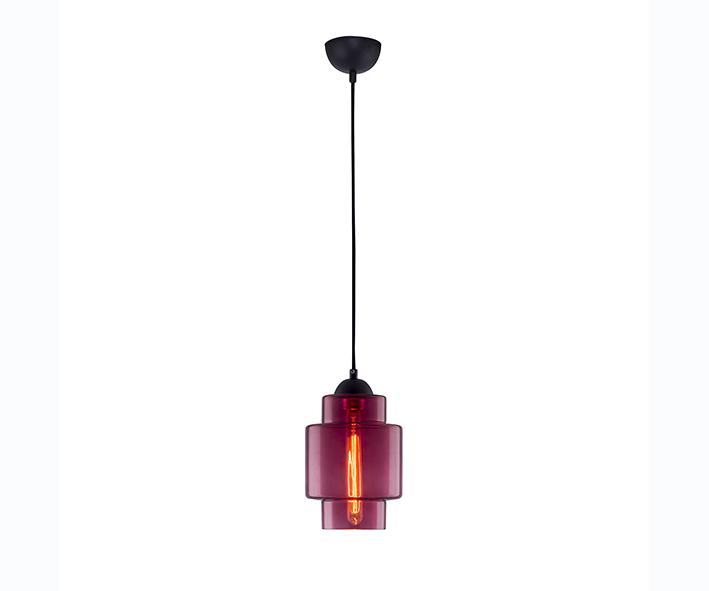 Подвесной светильник СофитПодвесные светильники<br>&amp;lt;div&amp;gt;&amp;lt;span style=&amp;quot;line-height: 1.78571;&amp;quot;&amp;gt;Вид цоколя: E27. Мощность лампы: 40W. Количество ламп: 1.&amp;lt;/span&amp;gt;&amp;lt;br&amp;gt;&amp;lt;/div&amp;gt;&amp;lt;div&amp;gt;Лампы в комплект не входят.&amp;lt;/div&amp;gt;<br><br>Material: Металл<br>Высота см: 120