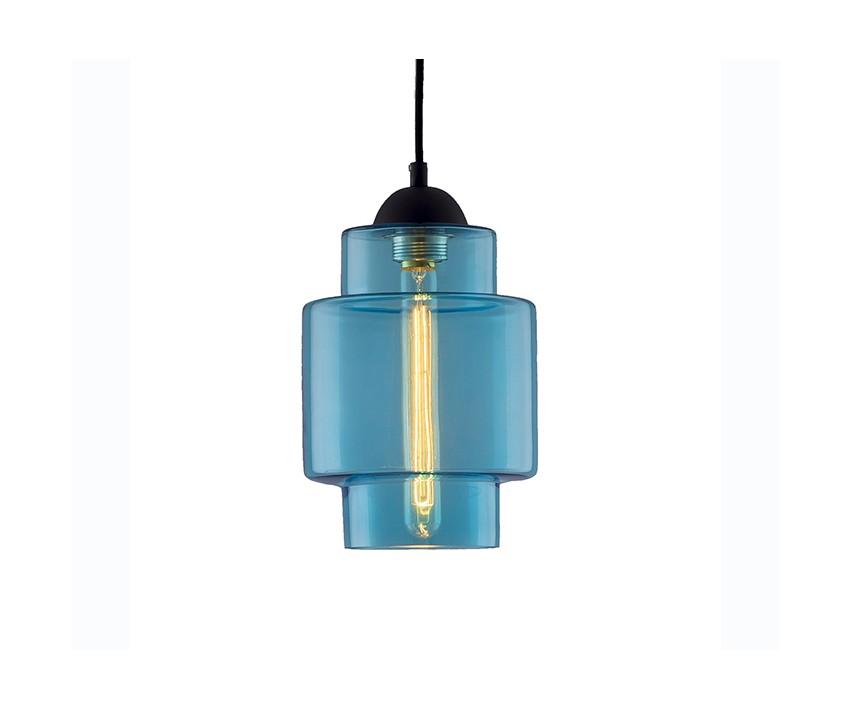 Подвесной светильник СофитПодвесные светильники<br>&amp;lt;div&amp;gt;&amp;lt;span style=&amp;quot;line-height: 1.78571;&amp;quot;&amp;gt;Вид цоколя: E27. Мощность лампы: 40W. Количество ламп: 1.&amp;lt;/span&amp;gt;&amp;lt;br&amp;gt;&amp;lt;/div&amp;gt;&amp;lt;div&amp;gt;Лампы в комплект не входят.&amp;lt;/div&amp;gt;<br><br>Material: Металл<br>Высота см: 120.0