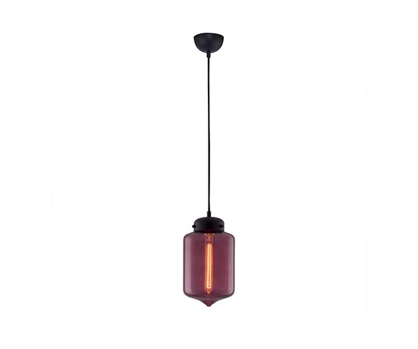 Подвесной светильник МенораПодвесные светильники<br>&amp;lt;div&amp;gt;&amp;lt;span style=&amp;quot;line-height: 1.78571;&amp;quot;&amp;gt;Вид цоколя: E27. Мощность лампы: 40W. Количество ламп: 1.&amp;lt;/span&amp;gt;&amp;lt;br&amp;gt;&amp;lt;/div&amp;gt;&amp;lt;div&amp;gt;Лампы в комплект не входят.&amp;lt;/div&amp;gt;<br><br>Material: Стекло<br>Height см: 120<br>Diameter см: 18